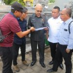 Tahun 2020, DPRD Bali Hibahkan Aset Pemprov ke Buleleng