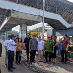 Komisi III KSOP Padangbai