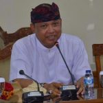 Sekwan DPRD Bali Klarifikasi Video Joged Dewan