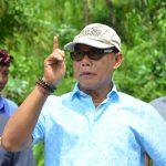 Dampak COVID-19, Agenda Rapat DPRD Bali Ditunda