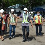 Dewan Bali Sarankan Hanya PCR Test Untuk Penumpang Pesawat
