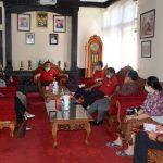 DPRD Bali, Cek Kesiapan Kabupaten Jembrana dalam menghadapi New Normal