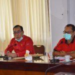 Komisi II DPRD Bali: Kakao Jembrana Harus Segera Dipatenkan