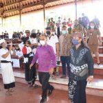 Ketua DPRD Bali Terima Audiensi Forum Koordinasi Hindu Bali