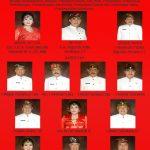 A.A.N. Adhi Ardhana Pimpin Komisi III DPRD Bali